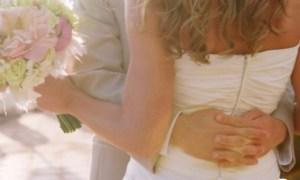 #weddings #flowers #bride #springwedding #destinationwedding #peonies | Poplolly co.