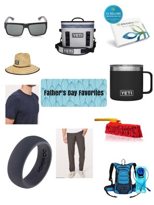 #fathersdaygiftideas #gfitideas #fathersday #dad #shopping #summergiftideas #fashion #mensfashion | Poplolly co.
