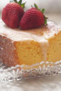 #summerfunideasforkids #summer #kids #family #summerfun #summerbaking #baking #lemon #starbuckslemonloaf | Poplolly co.