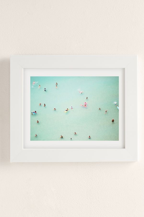 #coastaldecor #beachyboho #summerofficerefresh | Poplolly co