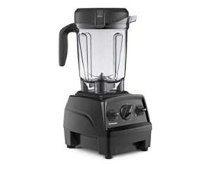 #vitamix #appliances #amazonprimeday #primeday #amazondeals #amazonsale | Poplolly co.