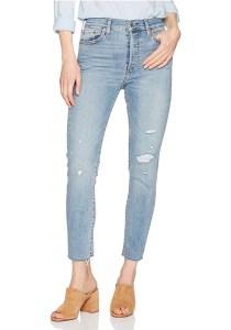 #jeansforwomen #levis #amazonprimeday #primeday #amazondeals #amazonsale | Poplolly co.
