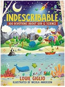 kids science book | Poplolly co