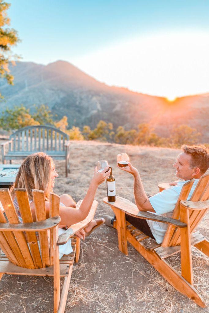 dining al fresco backyard dinner ideas | Poplolly co