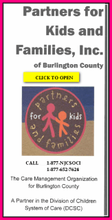 Partners for Kids 2016A