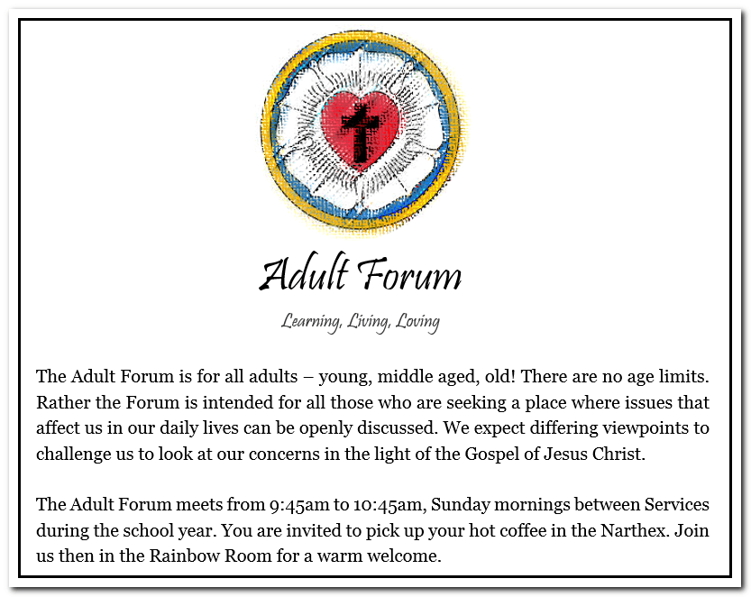 adult forum website