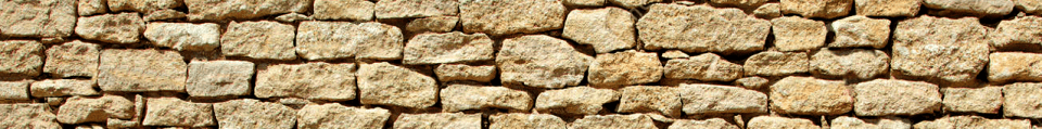 stone wall background 2015a