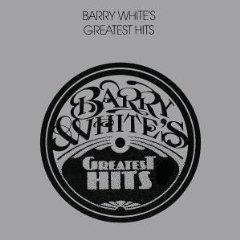 barry-white-ghv1