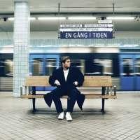 Benjamin Ingrosso - En Gång i Tiden