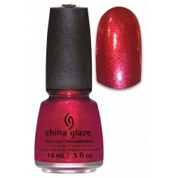 china-glaze-just-be-claws