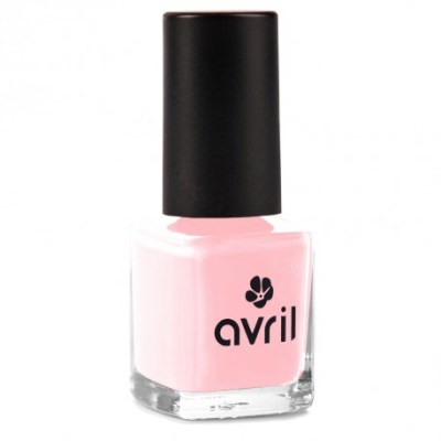 vernis-a-ongles-french-rose-n-88