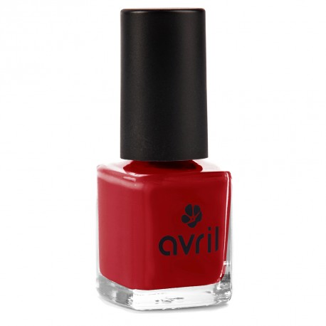 vernis-a-ongles-rouge-opera-n-19
