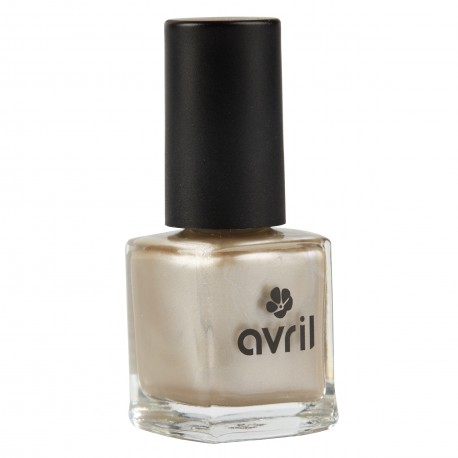 vernis-a-ongles-sable-dore-or-nacre-beige-naturel