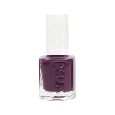 Nail-Polish-Deepest-Purple-(Web)