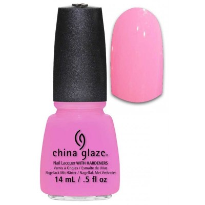 vernis-china-glaze-bottoms-up