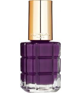 le-vernis-a-l-huile-color-riche-de-l-oreal-334-violet-de-nuit