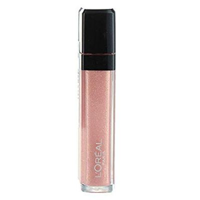 gloss-loreal-505_never-let-me-go
