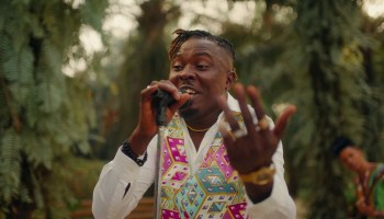Download Hotkid Nobody Official Video Lyrics Pop9ja Tv (i want tell nobody, if you dont tell nobody)(we aint gone tell nobody, if you dont tell nobody)chorus:they wont. download hotkid nobody official