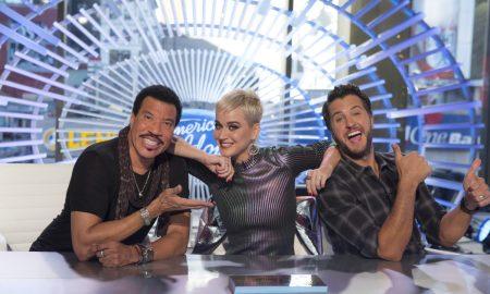 American Idol. Foto: Divulgação