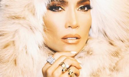 Jennifer Lopez. Foto: Reprodução/Instagram