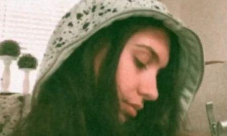Alessia Cara. Foto: Reprodução/Instagram (@alessiasmusic)