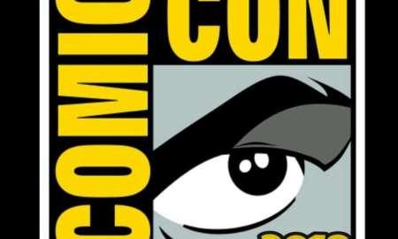 Comic-Con. Foto: Reprodução/Instagram
