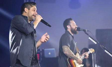 Jorge & Mateus. Foto: Divulgação
