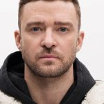 Justin Timberlake. Foto: Reprodução/Instagram