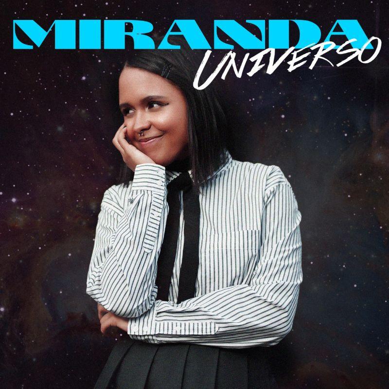 Miranda. Foto: Divulgação