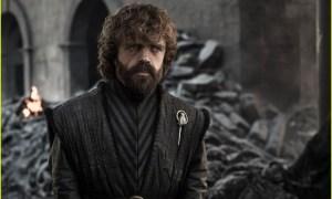 Game Of Thrones. Foto: Divulgação/HBO
