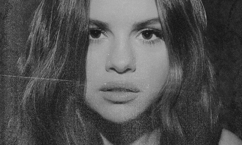 Selena Gomez. Foto: Divulgação