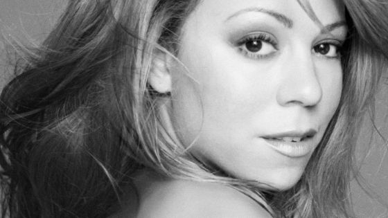 Mariah Carey. Foto: Reprodução / Instagram (@mariahcarey)