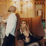 Jennifer Lopez e Maluma