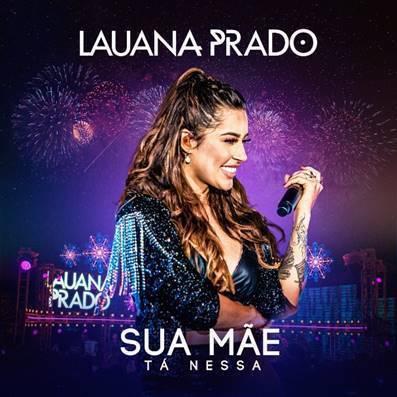 Lauana Prado. Foto: Divulgação