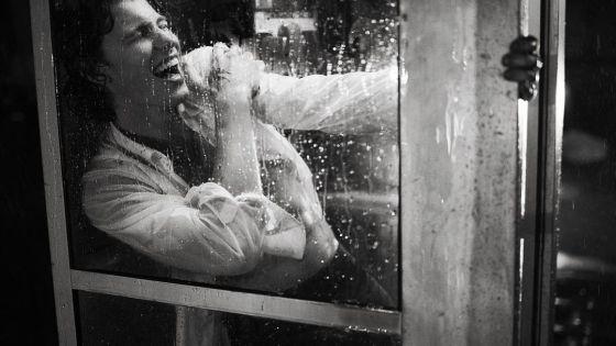 Shawn Mendes. Foto: Reprodução / Instagram (@shawnmendes)