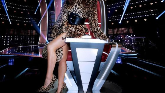 Ariana Grande. Foto: Divulgação