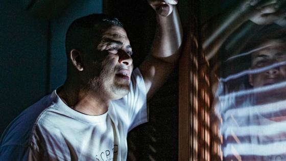 Alan Boladão. Foto: Divulgação