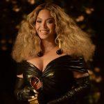 Beyoncé. Foto: Reprodução / Instagram (@beyonce)