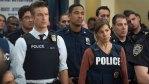 Law & Order terá novo  spin-off