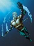 Extreme Makeover: 4 mudanças de trajes bizarras na DC Comics