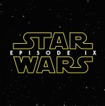 "Star Wars: Episódio 9 se passará um ano após ""Os Últimos Jedi"""