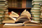 Desafio Literário Popoca 2019