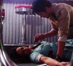 Confira o trailer do reboot de Roswell