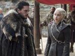Saiba tudo sobre a última temporada de Game of Thrones
