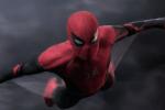 Assista o trailer de Homem-Aranha (com spoilers)
