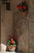 Abruzzo 2012 (11)