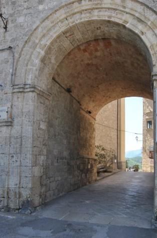 Abruzzo 2012 (17)