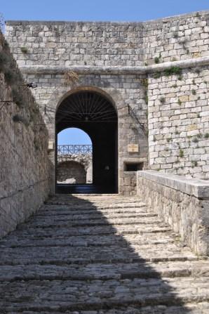 Abruzzo 2012 (30)