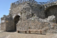 Abruzzo 2012 (33)
