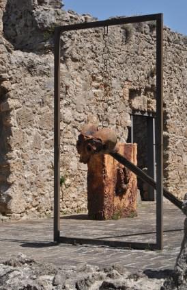 Abruzzo 2012 (44)